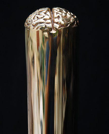 Antuan Rodríguez_MVP opioid