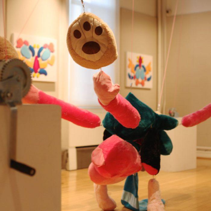 untitled installation, tabula rasa (3) (1)