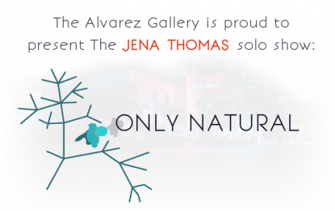 Website-Banner-Home_Only Natural_Jena Thomas